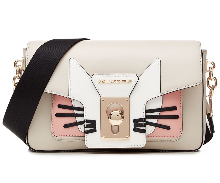 Karl-Lagerfeld-Robot-Choupette-Leather-Bag cr