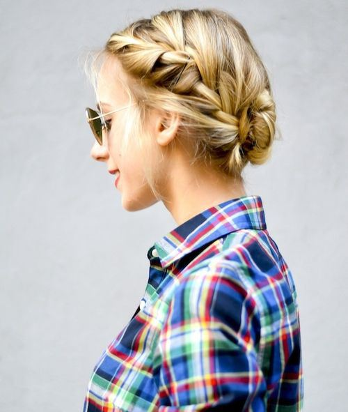 8-messy-french-braid-with-middle-part