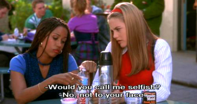 best-clueless-quotes