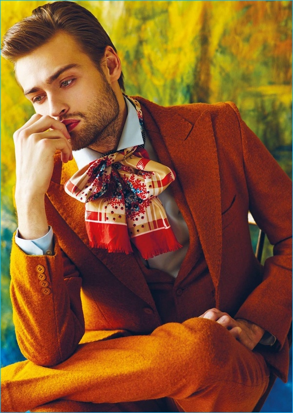 Douglas-Booth-2016-Protagonist-Cover-Photo-Shoot-005