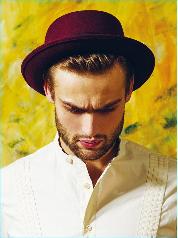 Douglas-Booth-2016-Protagonist-Cover-Photo-Shoot-006