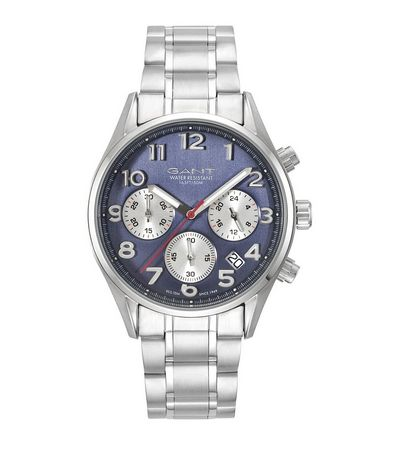 GANT BLUE HILL LADY-GT008002 - 172000kn cr