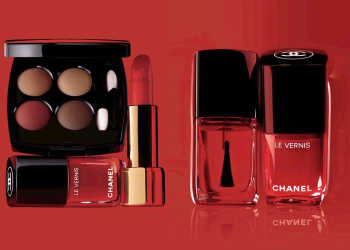 Chanel-Le-Rouge-2016-Fall-6