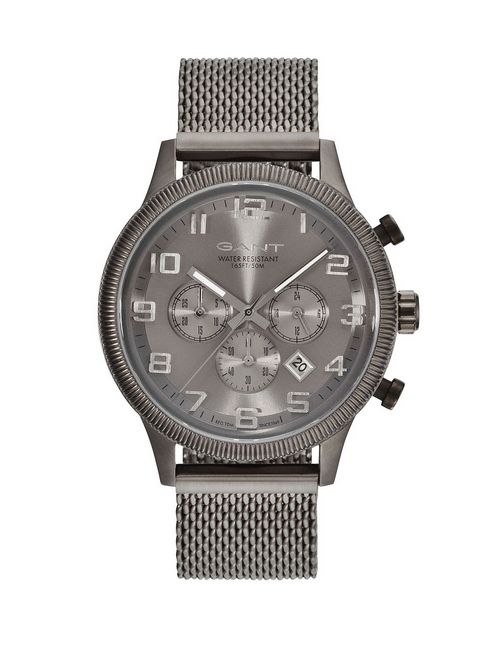GANT LEXINGTON-GT010002 - 1.89500 kn cr