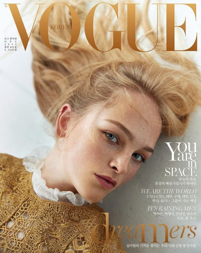 Jean-Campbell-Vogue-Korea-2016-Editorial01