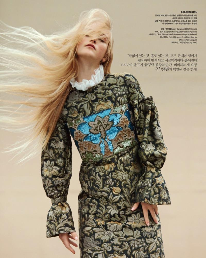 Jean-Campbell-Vogue-Korea-2016-Editorial02