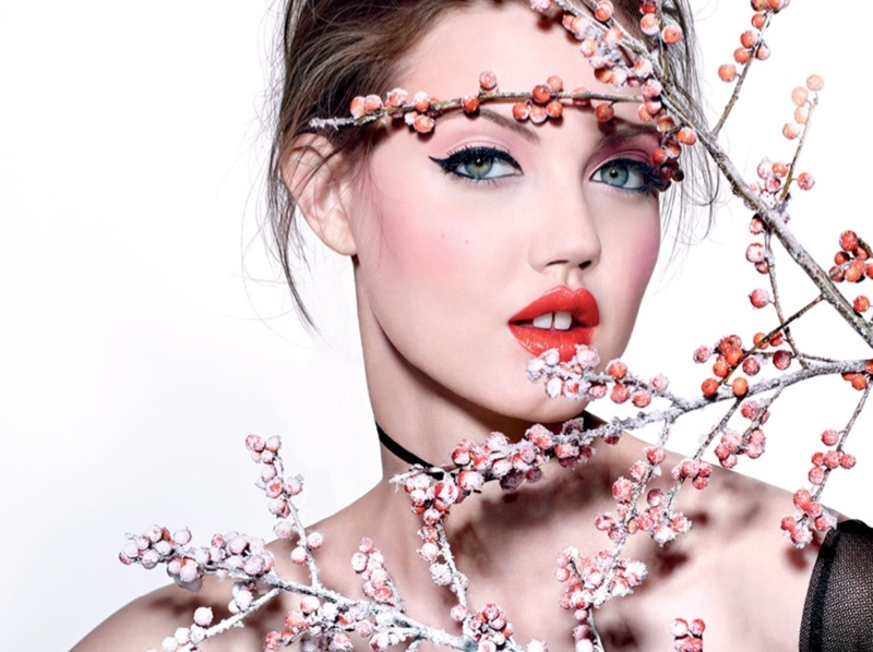 Lindsey-Wixson-Spring-Beauty-Vogue-Russia01