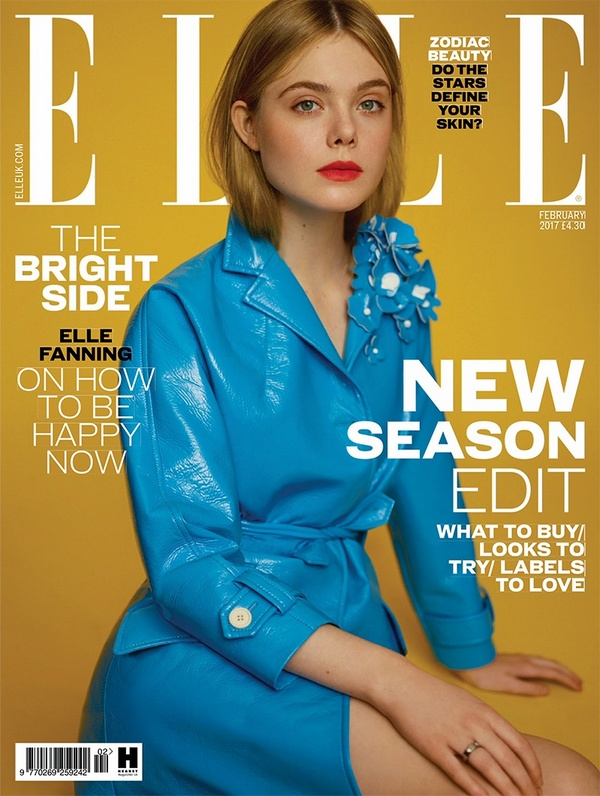Elle-Fanning-ELLE-UK-2017-Photoshoot01