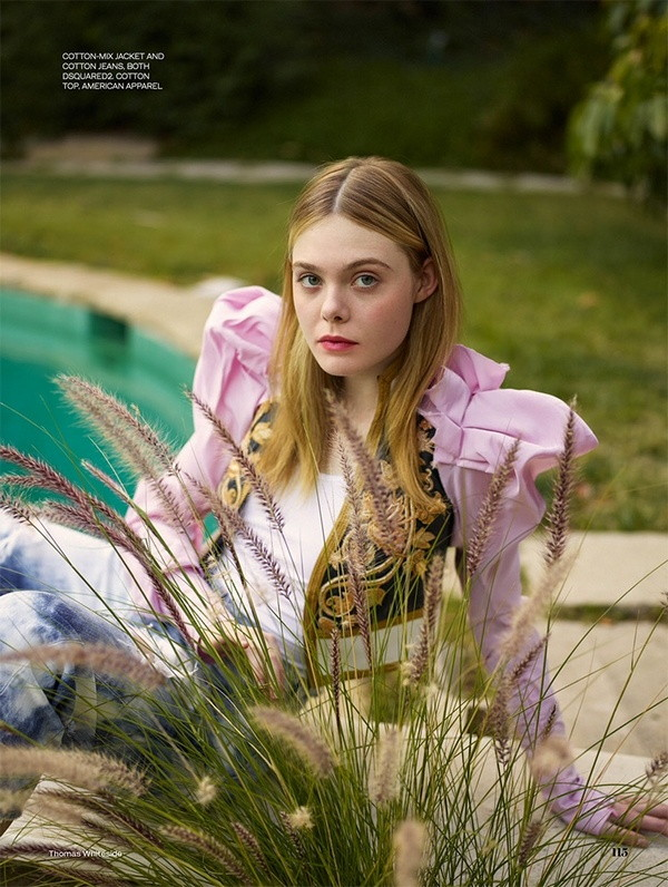 Elle-Fanning-ELLE-UK-2017-Photoshoot07
