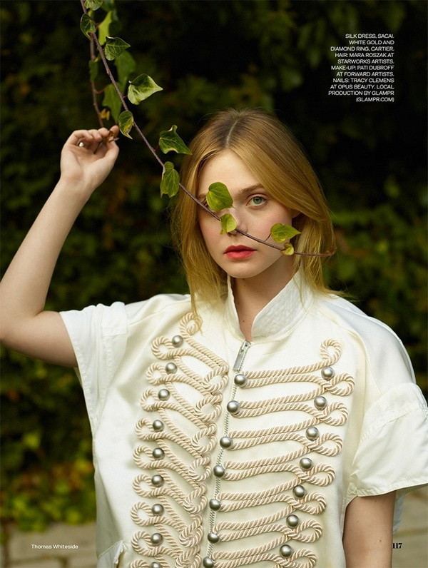 Elle-Fanning-ELLE-UK-2017-Photoshoot08