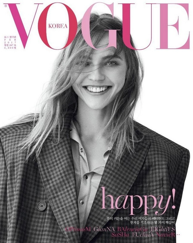 Sasha-Pivovarova-Vogue-Korea-2017-Editorial01