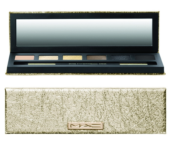 MAC SnowBallEyeCompact Gold white 300dpi 1 cr