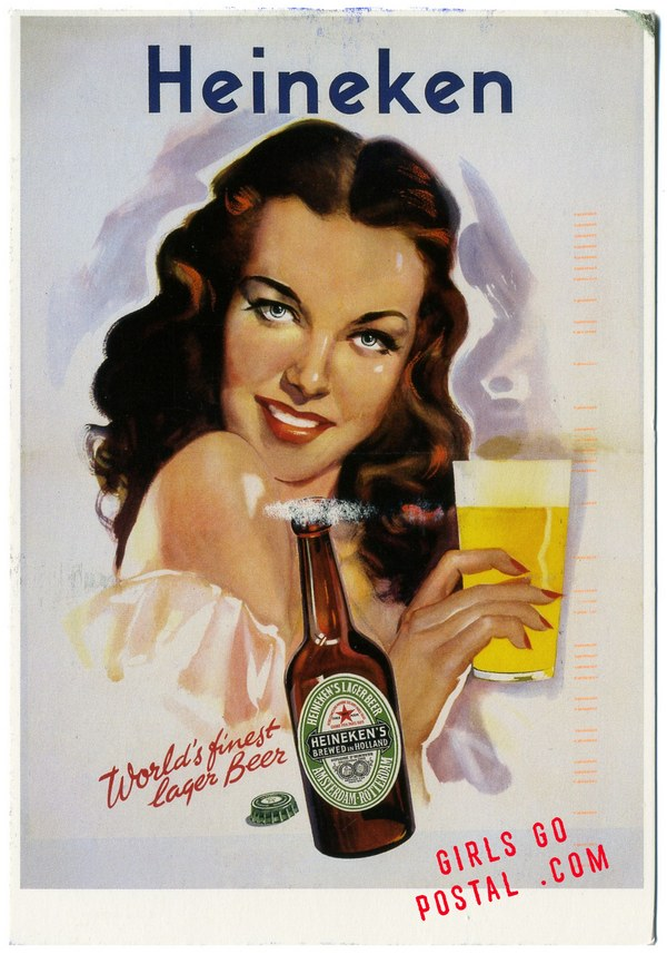 Heineken-Early-50s