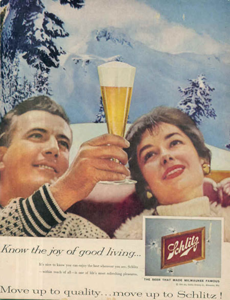 vintage-beer-labels-1393348292kg84n