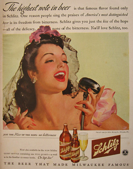 vintage-schiltz-beer-ad-the-highest-note-in-beer-vintage-magazine-ads-1399503341nk48g