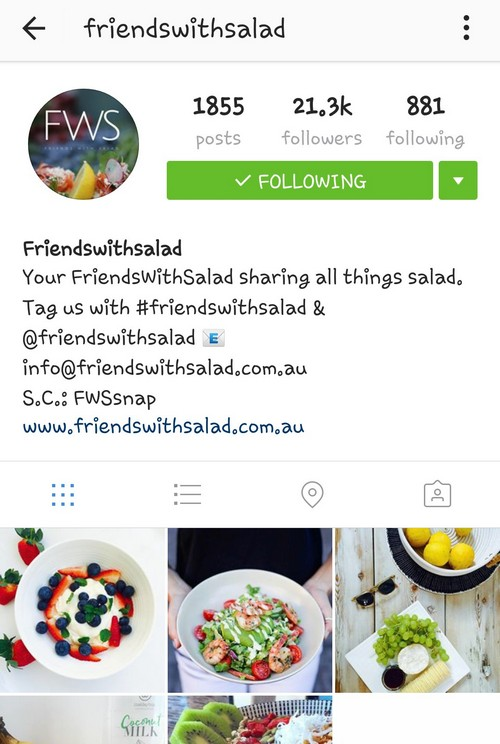 INST LIFE FRIENDS WITH SALAD1