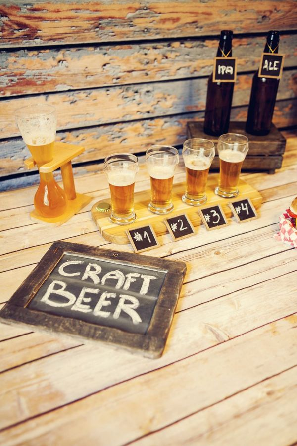 craft beer fest 2