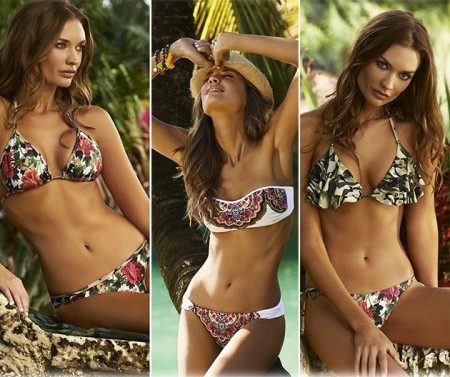 PilyQ-Swimsuit-Summer-2014-Sexy-Styles-4-450x377