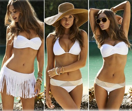 PilyQ-Swimsuit-Summer-2014-Sexy-Styles-5-450x378