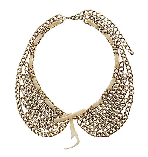 Chain-and-Ribbon-Collar-Necklace cr