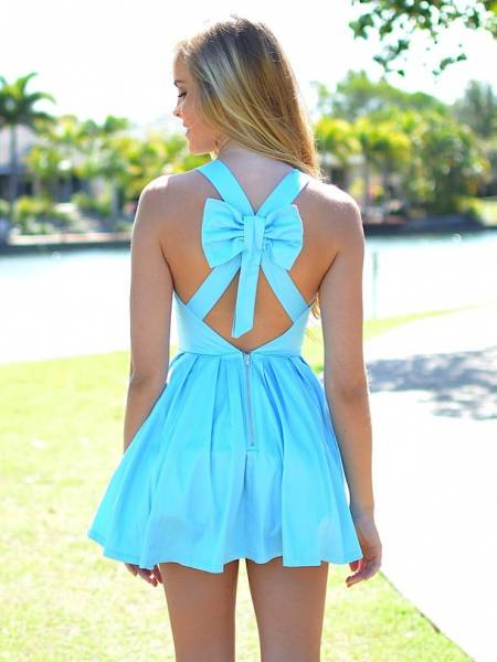 Favim.com-blue-bow-dress-fashion-676772