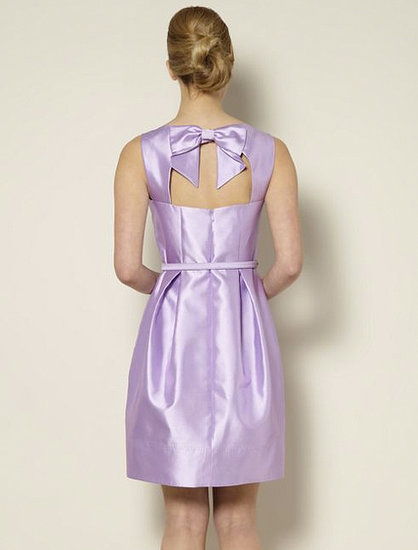 Untold-bow-back-tulip-dress-150