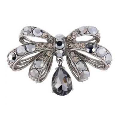 bow-of-drama-brooch 2160-medium