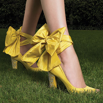 yellow-bow-shoes-by-sonia-rykiel