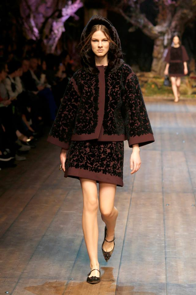 dolce-gabbana-fall-winter-2014-show24