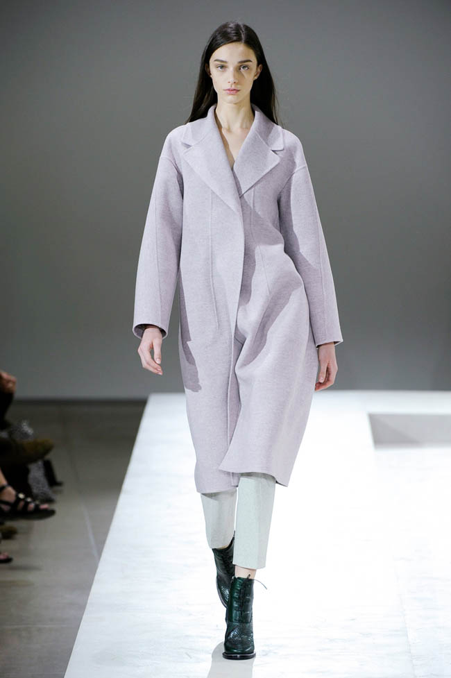 jil-sander-fall-winter-2014-show11