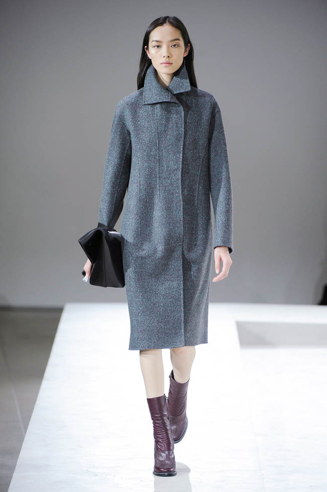 jil-sander-fall-winter-2014-show25