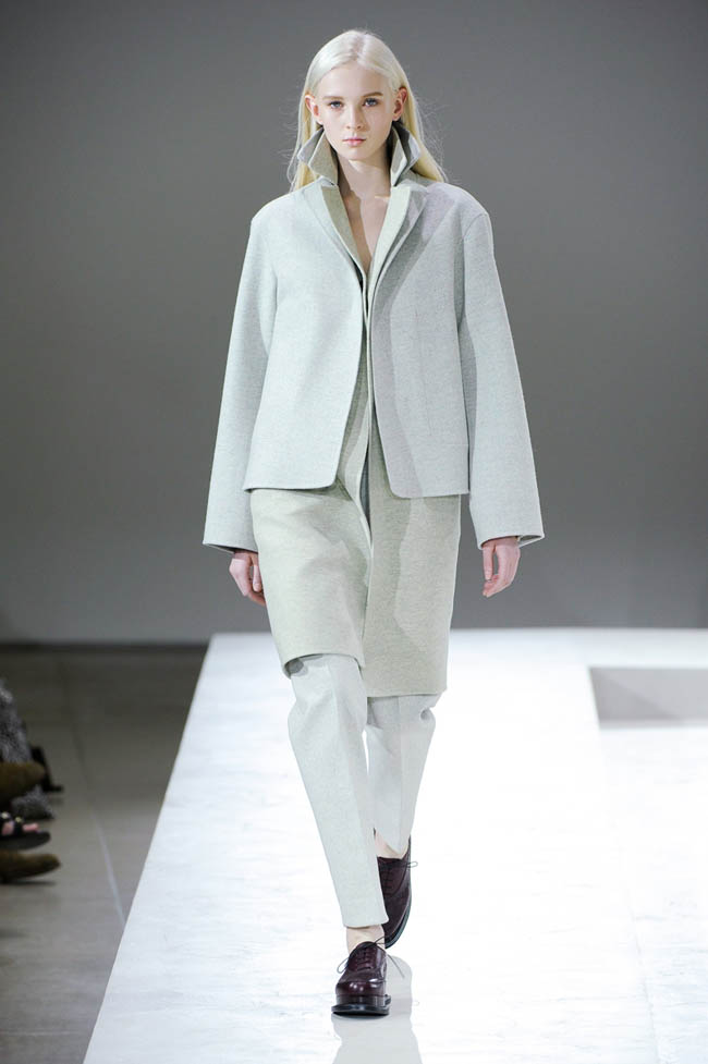 jil-sander-fall-winter-2014-show7