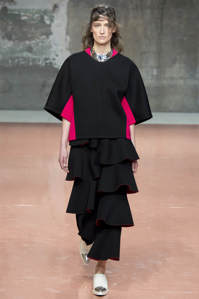 marni-fall-winter-2014-show1