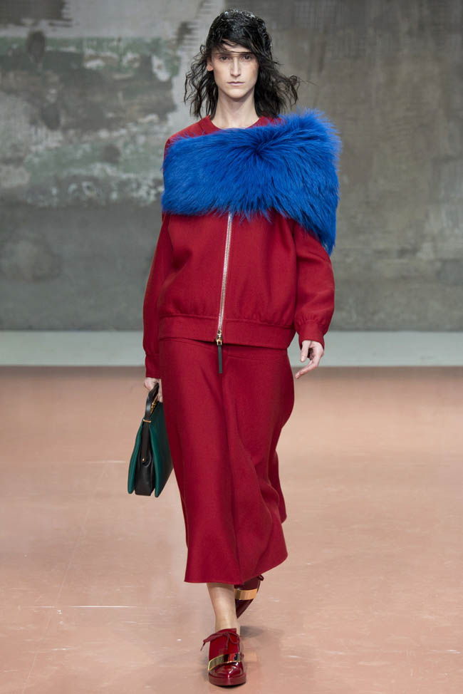 marni-fall-winter-2014-show16