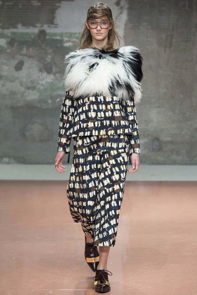marni-fall-winter-2014-show19