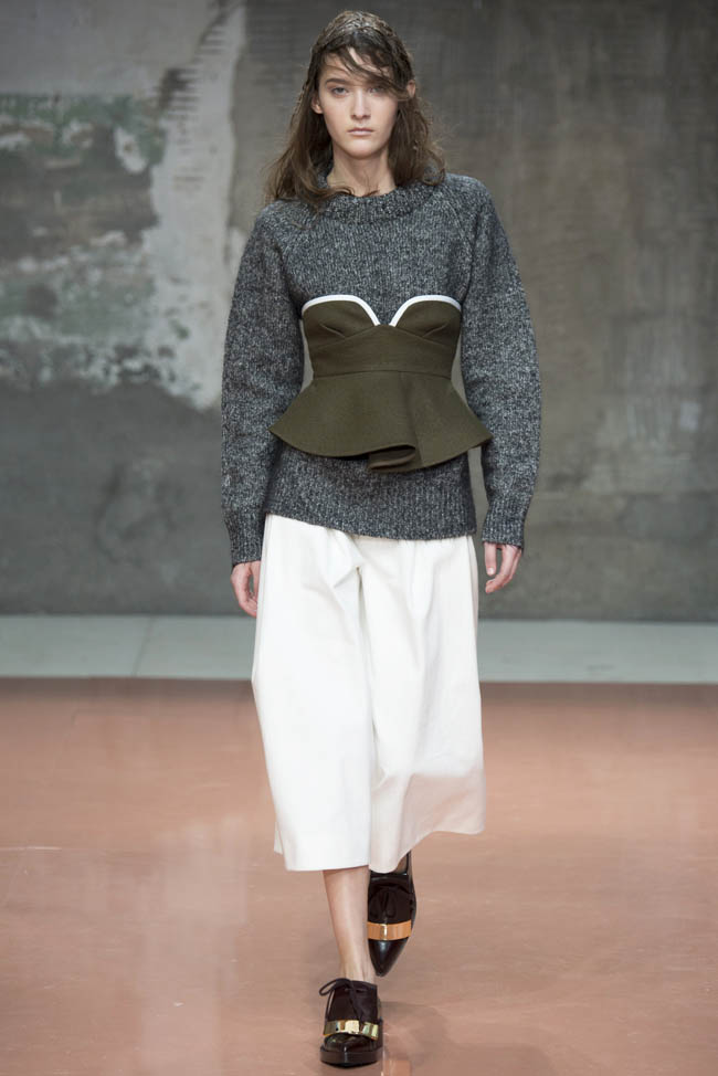 marni-fall-winter-2014-show21