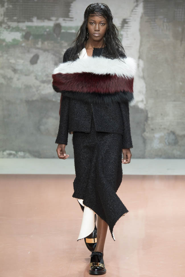 marni-fall-winter-2014-show29