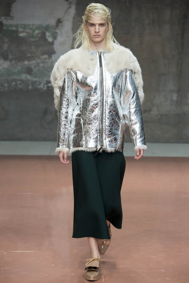 marni-fall-winter-2014-show9