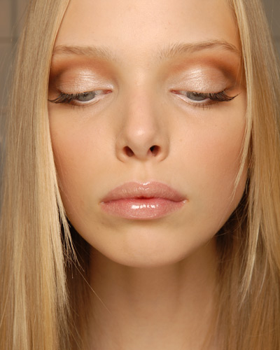 Nude-Make-up-Spring-Summer-2012-Trends