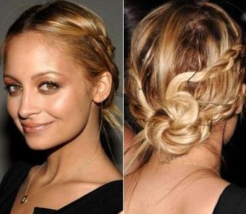 94ffc3b220e16653 spring and summer 2010 hair trends - braids1