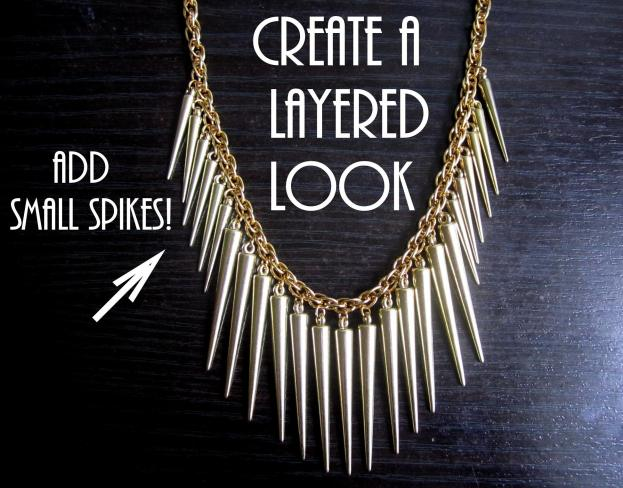 DIY-Revamped-Necklace