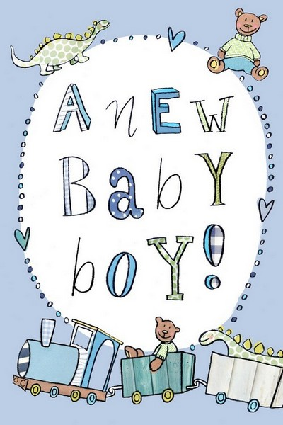 New-Baby-Boy-Greeting-Card-Design2