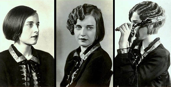 1920s-finger-waves