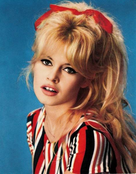 brigitte-bardot-beautiful