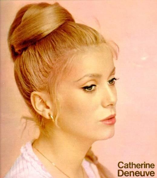 catherine deneuve photo 7 cr
