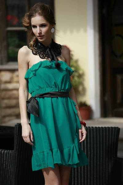 2011-Summer-Style-Vogue-Dress
