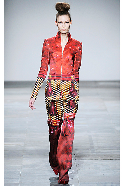 mary-katrantzou-ready-to-wear-2012-fall-winter-151212