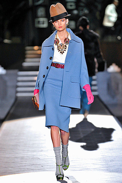 dsquared2 fall2013 3