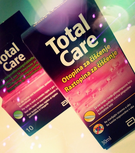 ph to go oci total care 1