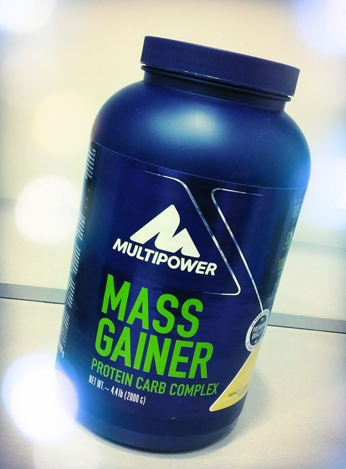 phtogo nov lip mp mass gainer
